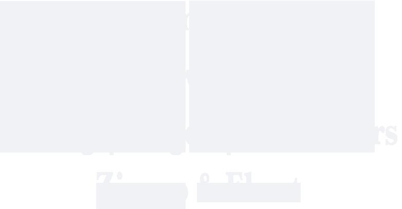 Bürogemeinschaft Herzog-Reiners-Prager